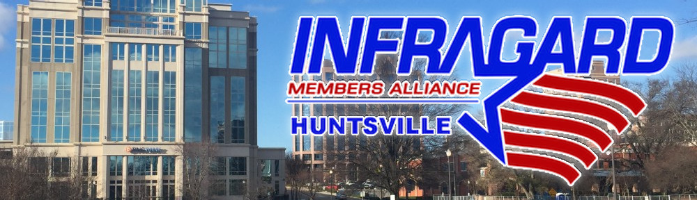 Huntsville InfraGard®