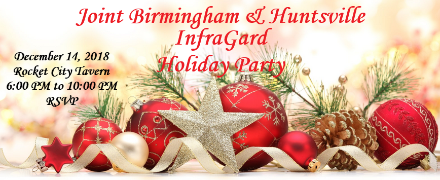 Party Invite Image
