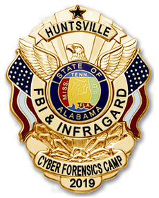CFC-2019-Badge