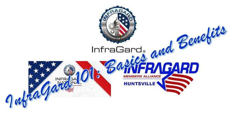 InfraGard 101